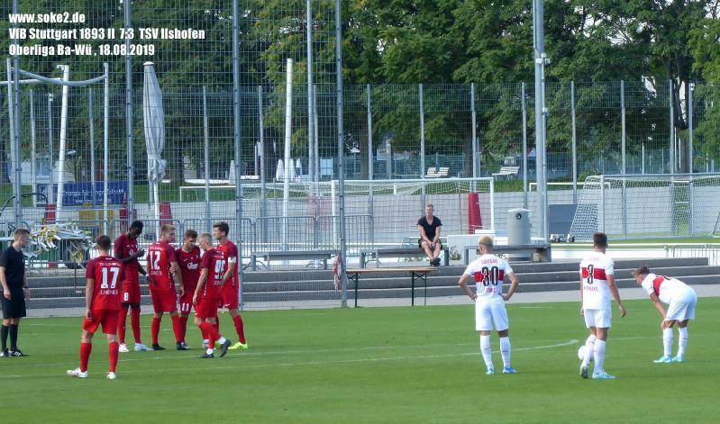 Soke2_190818_VfB_Stuttgart_U21_TSV_Ilshofen_Oberliga_2019-2020_P1160215