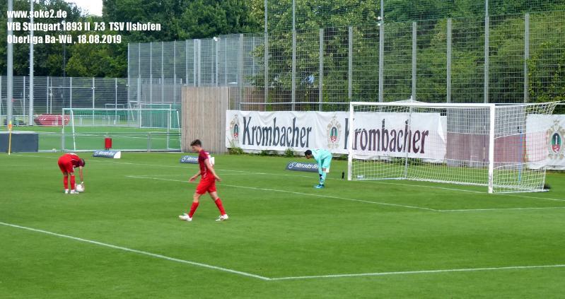 Soke2_190818_VfB_Stuttgart_U21_TSV_Ilshofen_Oberliga_2019-2020_P1160218