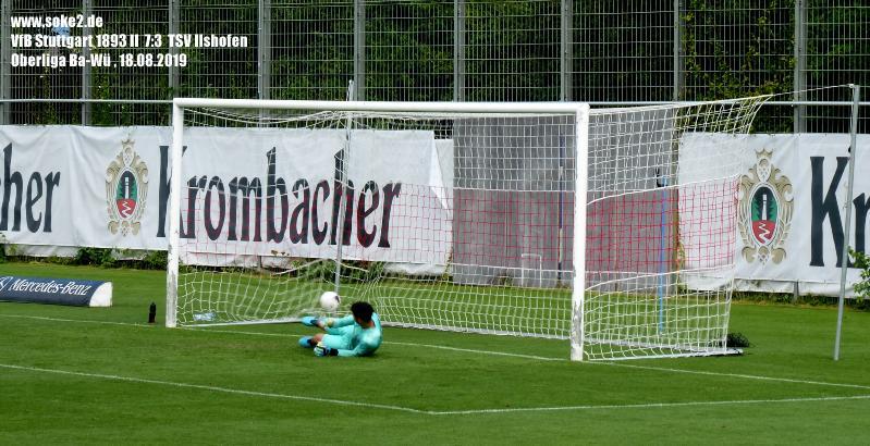 Soke2_190818_VfB_Stuttgart_U21_TSV_Ilshofen_Oberliga_2019-2020_P1160219
