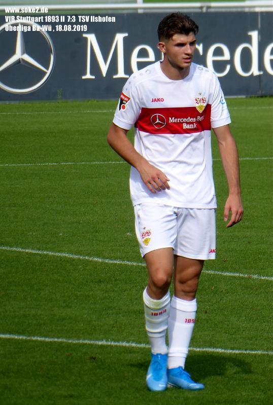 Soke2_190818_VfB_Stuttgart_U21_TSV_Ilshofen_Oberliga_2019-2020_P1160221