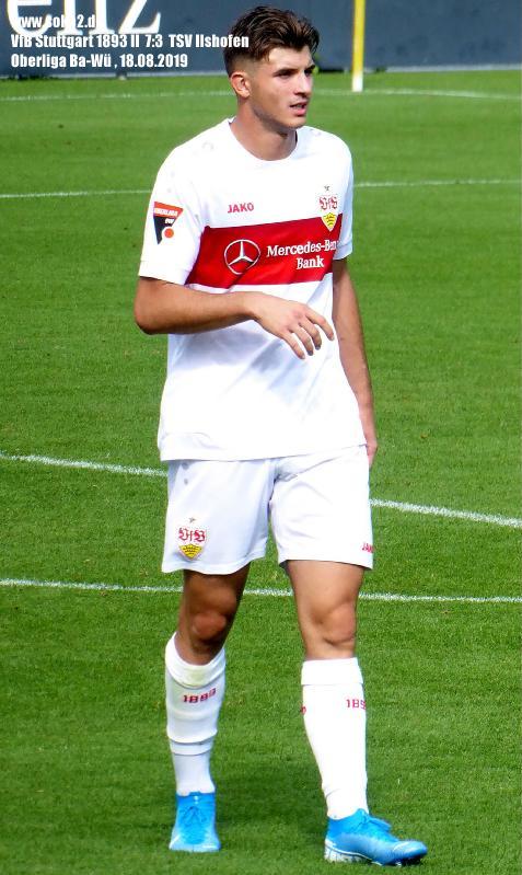Soke2_190818_VfB_Stuttgart_U21_TSV_Ilshofen_Oberliga_2019-2020_P1160222