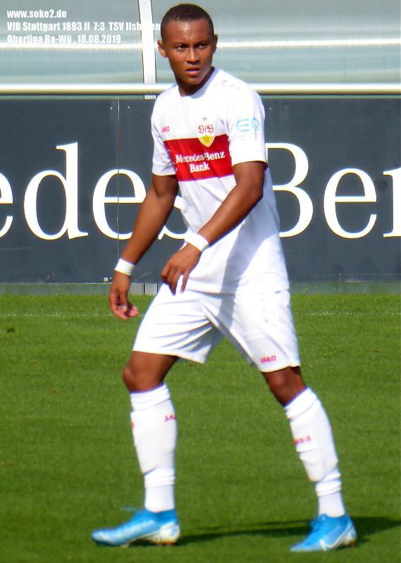 Soke2_190818_VfB_Stuttgart_U21_TSV_Ilshofen_Oberliga_2019-2020_P1160224