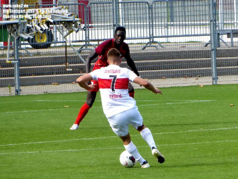 Soke2_190818_VfB_Stuttgart_U21_TSV_Ilshofen_Oberliga_2019-2020_P1160226