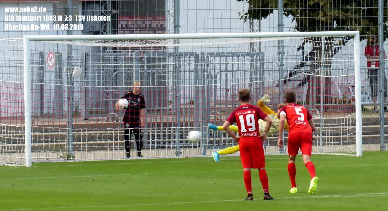 Soke2_190818_VfB_Stuttgart_U21_TSV_Ilshofen_Oberliga_2019-2020_P1160229