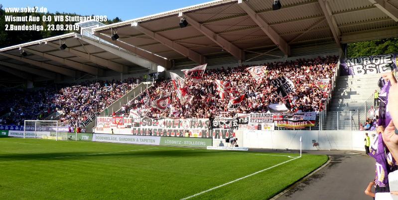 Soke2_190823_Wismut_Aue_VfB_Stuttgart_Bundesliga_2019-2020_P1160360