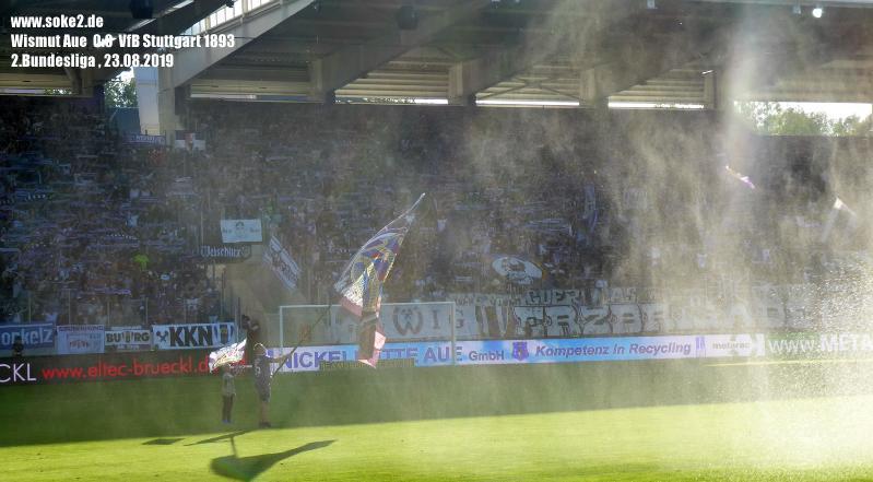 Soke2_190823_Wismut_Aue_VfB_Stuttgart_Bundesliga_2019-2020_P1160363