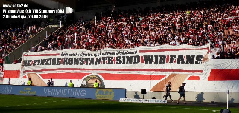 Soke2_190823_Wismut_Aue_VfB_Stuttgart_Bundesliga_2019-2020_P1160371