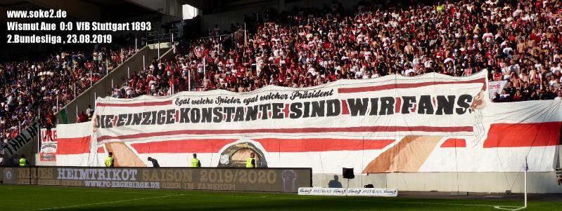 Soke2_190823_Wismut_Aue_VfB_Stuttgart_Bundesliga_2019-2020_P1160384