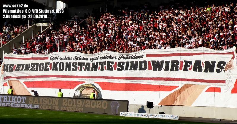 Soke2_190823_Wismut_Aue_VfB_Stuttgart_Bundesliga_2019-2020_P1160385