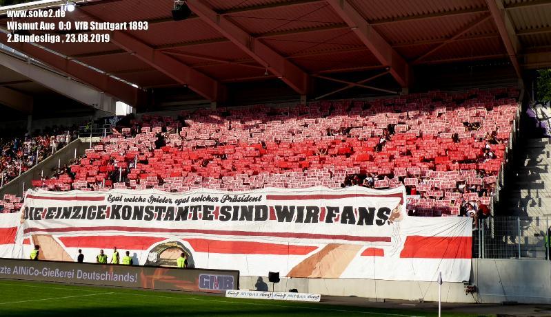 Soke2_190823_Wismut_Aue_VfB_Stuttgart_Bundesliga_2019-2020_P1160394
