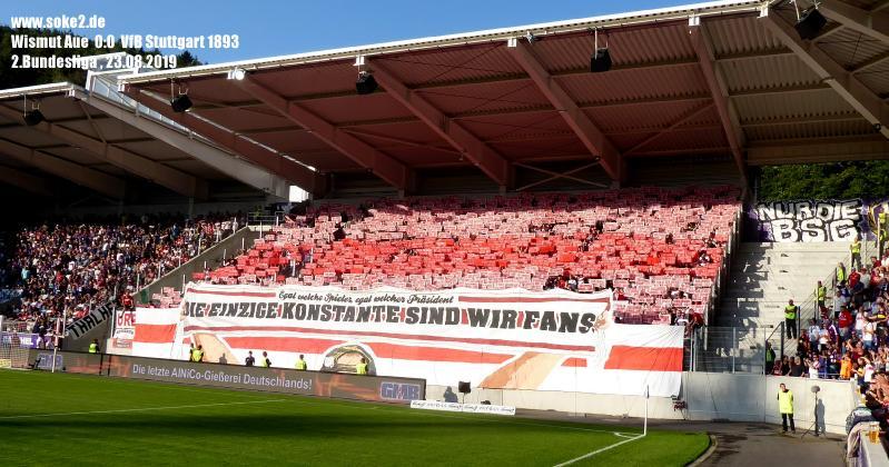 Soke2_190823_Wismut_Aue_VfB_Stuttgart_Bundesliga_2019-2020_P1160396