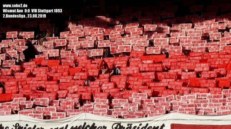Soke2_190823_Wismut_Aue_VfB_Stuttgart_Bundesliga_2019-2020_P1160401