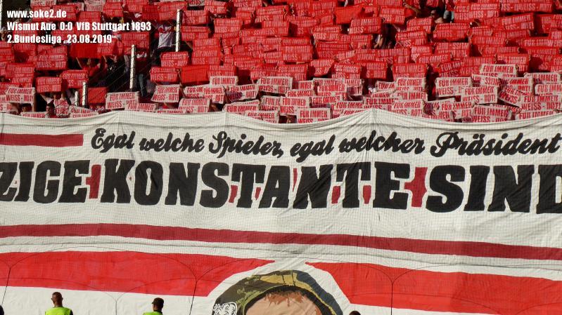 Soke2_190823_Wismut_Aue_VfB_Stuttgart_Bundesliga_2019-2020_P1160402
