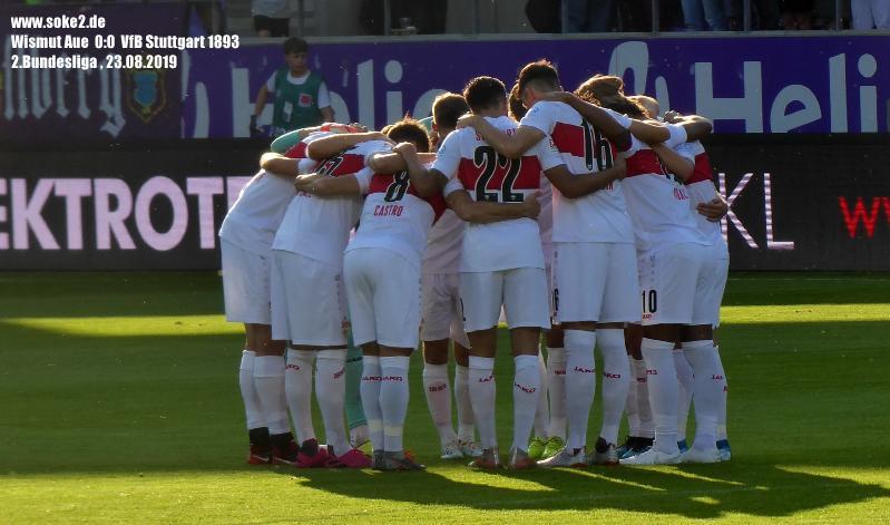 Soke2_190823_Wismut_Aue_VfB_Stuttgart_Bundesliga_2019-2020_P1160416