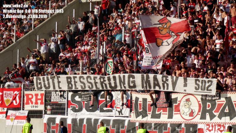 Soke2_190823_Wismut_Aue_VfB_Stuttgart_Bundesliga_2019-2020_P1160423