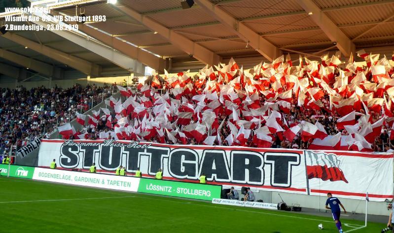 Soke2_190823_Wismut_Aue_VfB_Stuttgart_Bundesliga_2019-2020_P1160431