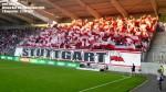 Soke2_190823_Wismut_Aue_VfB_Stuttgart_Bundesliga_2019-2020_P1160438