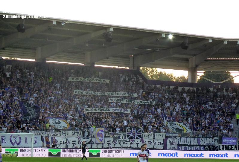 Soke2_190823_Wismut_Aue_VfB_Stuttgart_Bundesliga_2019-2020_P1160442