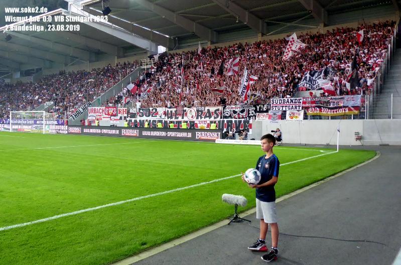 Soke2_190823_Wismut_Aue_VfB_Stuttgart_Bundesliga_2019-2020_P1160444