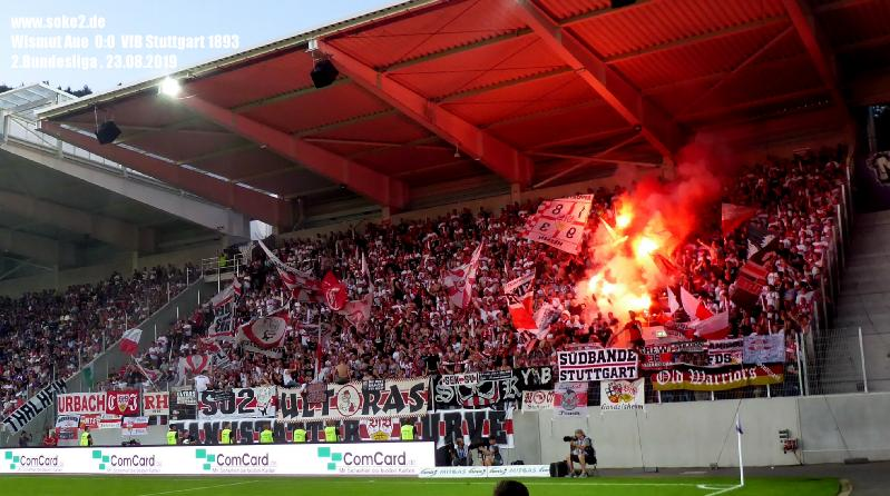 Soke2_190823_Wismut_Aue_VfB_Stuttgart_Bundesliga_2019-2020_P1160451