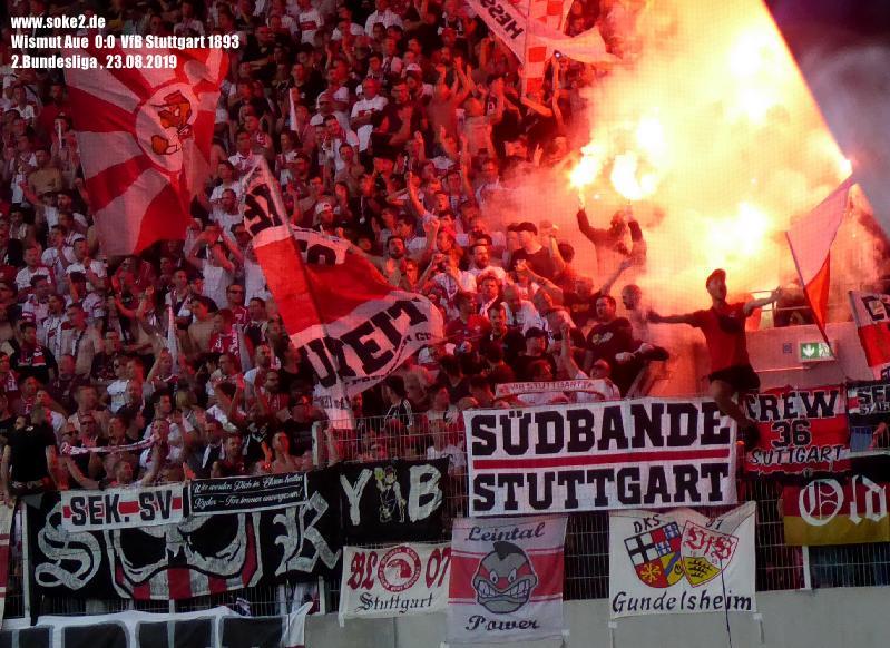 Soke2_190823_Wismut_Aue_VfB_Stuttgart_Bundesliga_2019-2020_P1160452