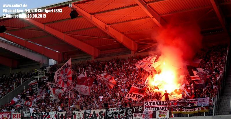 Soke2_190823_Wismut_Aue_VfB_Stuttgart_Bundesliga_2019-2020_P1160453