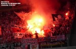 Soke2_190823_Wismut_Aue_VfB_Stuttgart_Bundesliga_2019-2020_P1160454