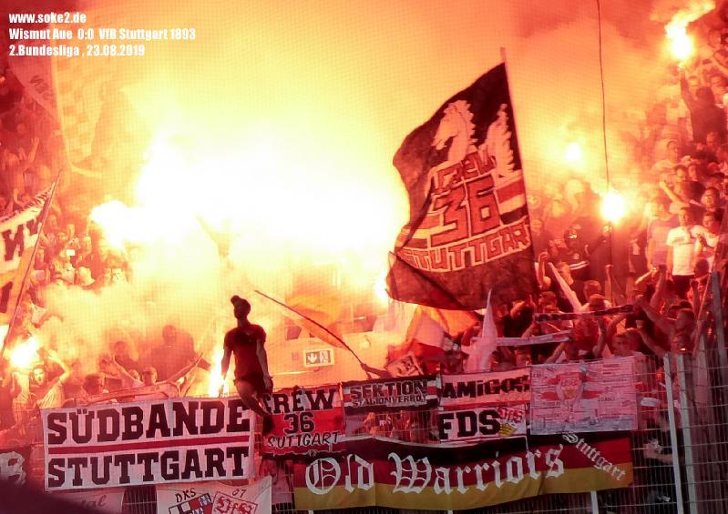 Soke2_190823_Wismut_Aue_VfB_Stuttgart_Bundesliga_2019-2020_P1160456