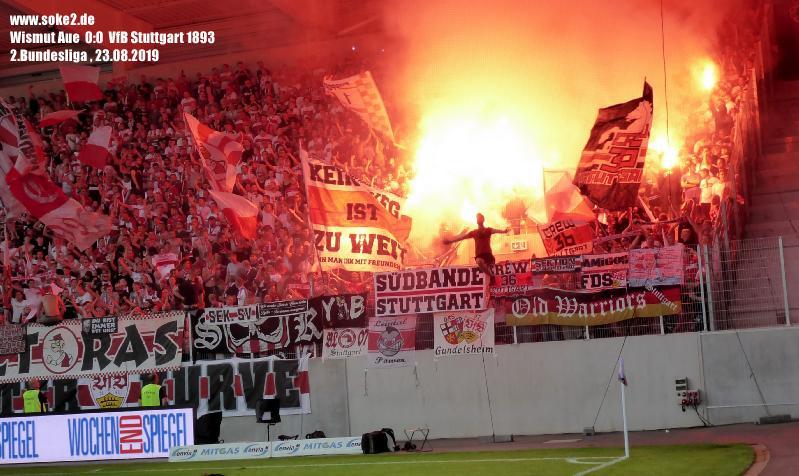 Soke2_190823_Wismut_Aue_VfB_Stuttgart_Bundesliga_2019-2020_P1160457