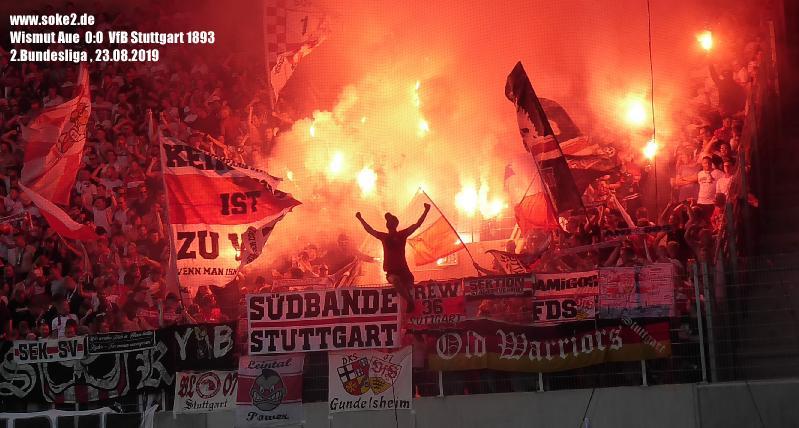 Soke2_190823_Wismut_Aue_VfB_Stuttgart_Bundesliga_2019-2020_P1160458