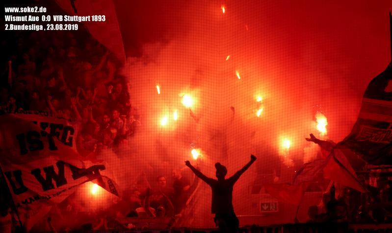 Soke2_190823_Wismut_Aue_VfB_Stuttgart_Bundesliga_2019-2020_P1160459