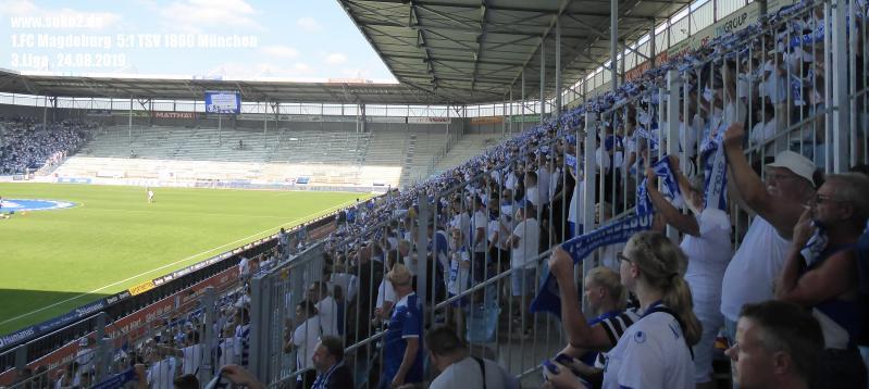 Soke2_190824_1.FC_Magdeburg_TSV1860Muenchen_3.Liga_P1160474