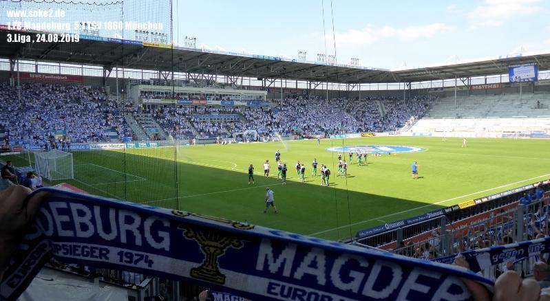 Soke2_190824_1.FC_Magdeburg_TSV1860Muenchen_3.Liga_P1160475