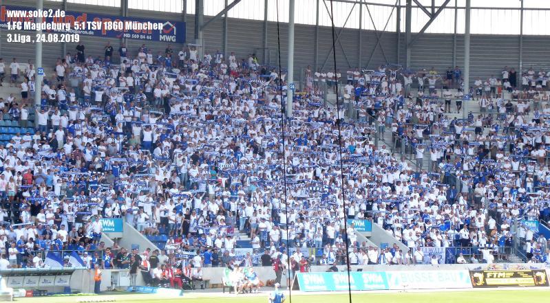 Soke2_190824_1.FC_Magdeburg_TSV1860Muenchen_3.Liga_P1160476