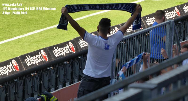 Soke2_190824_1.FC_Magdeburg_TSV1860Muenchen_3.Liga_P1160479