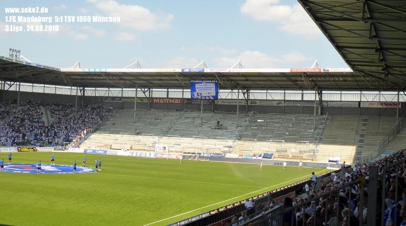 Soke2_190824_1.FC_Magdeburg_TSV1860Muenchen_3.Liga_P1160481