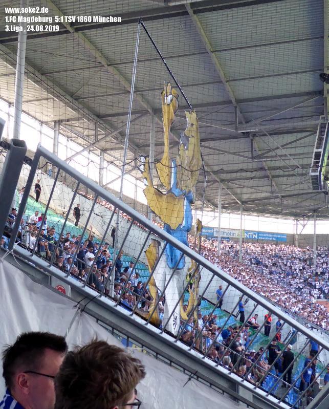 Soke2_190824_1.FC_Magdeburg_TSV1860Muenchen_3.Liga_P1160482