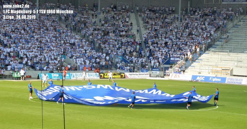 Soke2_190824_1.FC_Magdeburg_TSV1860Muenchen_3.Liga_P1160483