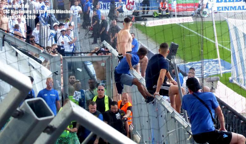 Soke2_190824_1.FC_Magdeburg_TSV1860Muenchen_3.Liga_P1160484