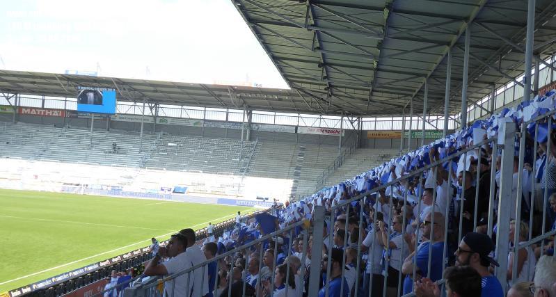 Soke2_190824_1.FC_Magdeburg_TSV1860Muenchen_3.Liga_P1160489