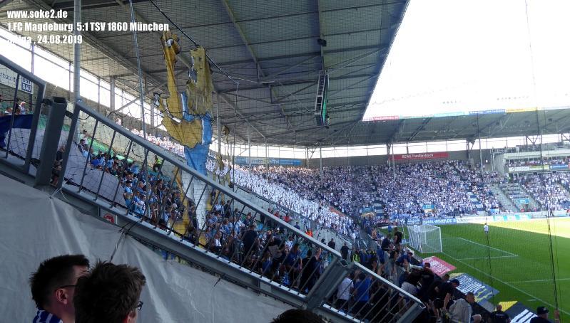 Soke2_190824_1.FC_Magdeburg_TSV1860Muenchen_3.Liga_P1160494