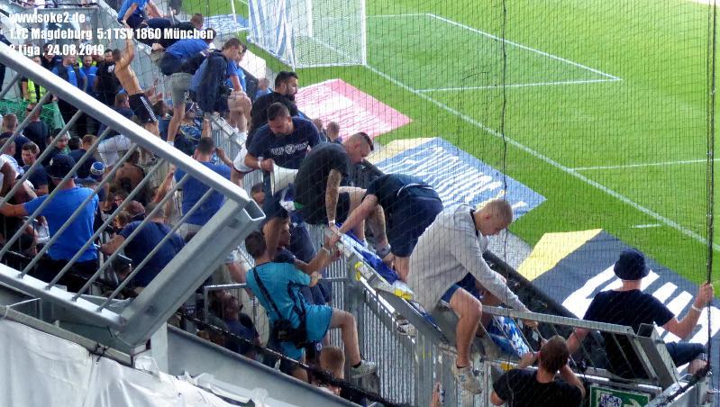 Soke2_190824_1.FC_Magdeburg_TSV1860Muenchen_3.Liga_P1160498
