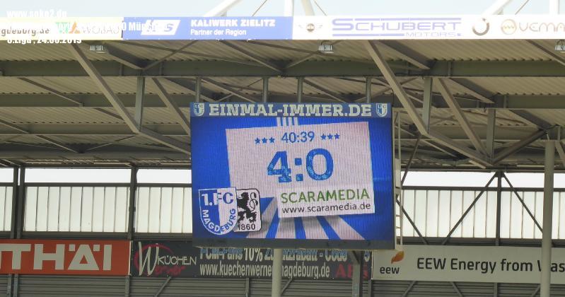 Soke2_190824_1.FC_Magdeburg_TSV1860Muenchen_3.Liga_P1160511