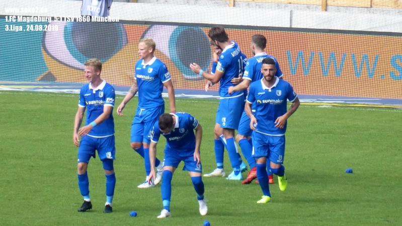 Soke2_190824_1.FC_Magdeburg_TSV1860Muenchen_3.Liga_P1160515