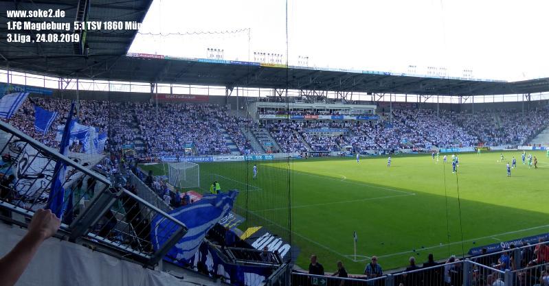 Soke2_190824_1.FC_Magdeburg_TSV1860Muenchen_3.Liga_P1160519