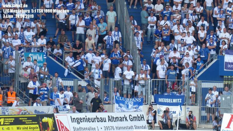 Soke2_190824_1.FC_Magdeburg_TSV1860Muenchen_3.Liga_P1160522