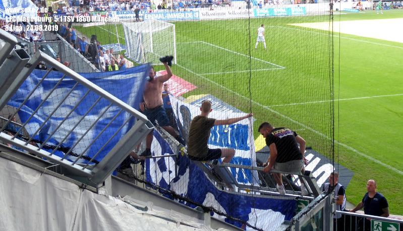 Soke2_190824_1.FC_Magdeburg_TSV1860Muenchen_3.Liga_P1160526
