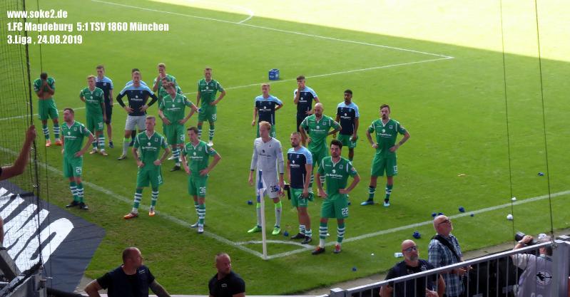 Soke2_190824_1.FC_Magdeburg_TSV1860Muenchen_3.Liga_P1160532