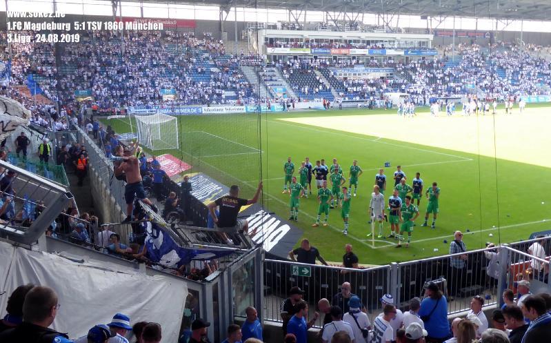 Soke2_190824_1.FC_Magdeburg_TSV1860Muenchen_3.Liga_P1160533