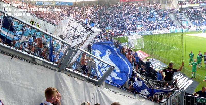 Soke2_190824_1.FC_Magdeburg_TSV1860Muenchen_3.Liga_P1160534